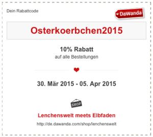 Bildschirmfoto 2015-03-29 um 21.42.39